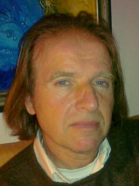Peter Koppens