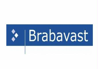 Brabavast