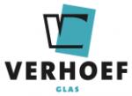 Verhoef Glas&Verf
